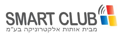 Otot - Smart Club